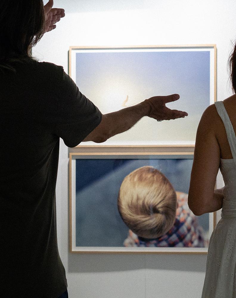 Art Athina 2018
